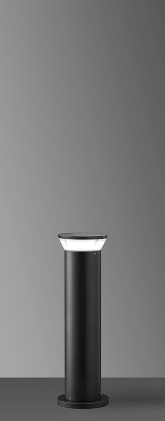 EMFA MILET BOLLARD Other Lights & Lighting Products