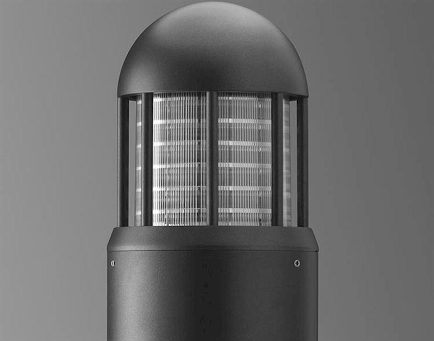 EMFA RAMBO Other Lights & Lighting Products