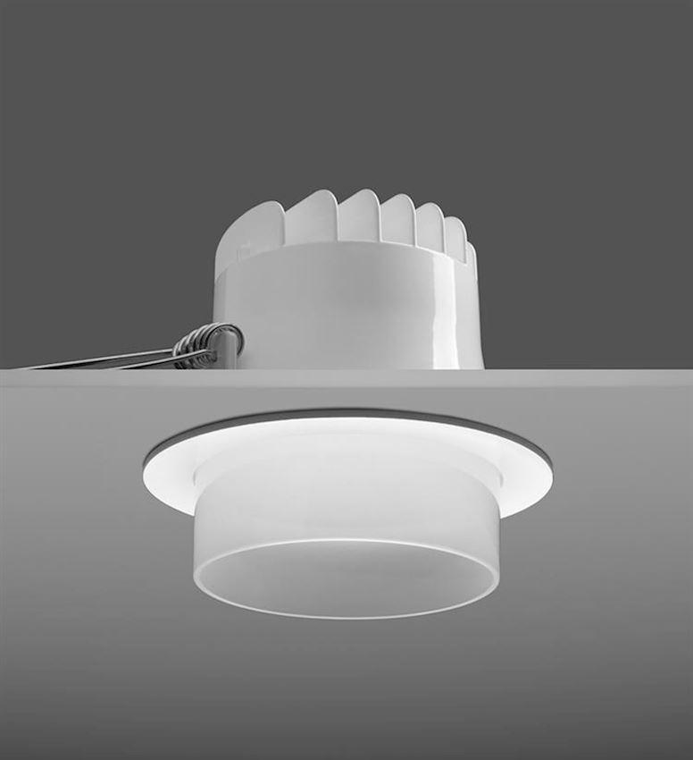 EMFA TRIATHLON 3 HALO Other Lights & Lighting Products