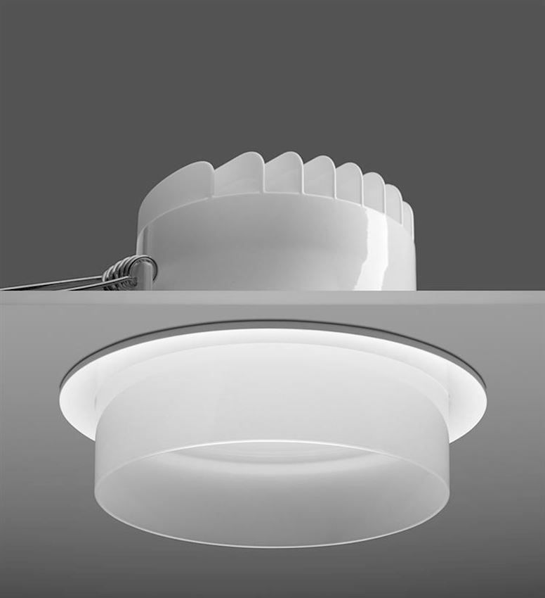 EMFA TRIATHLON 4 HALO Other Lights & Lighting Products