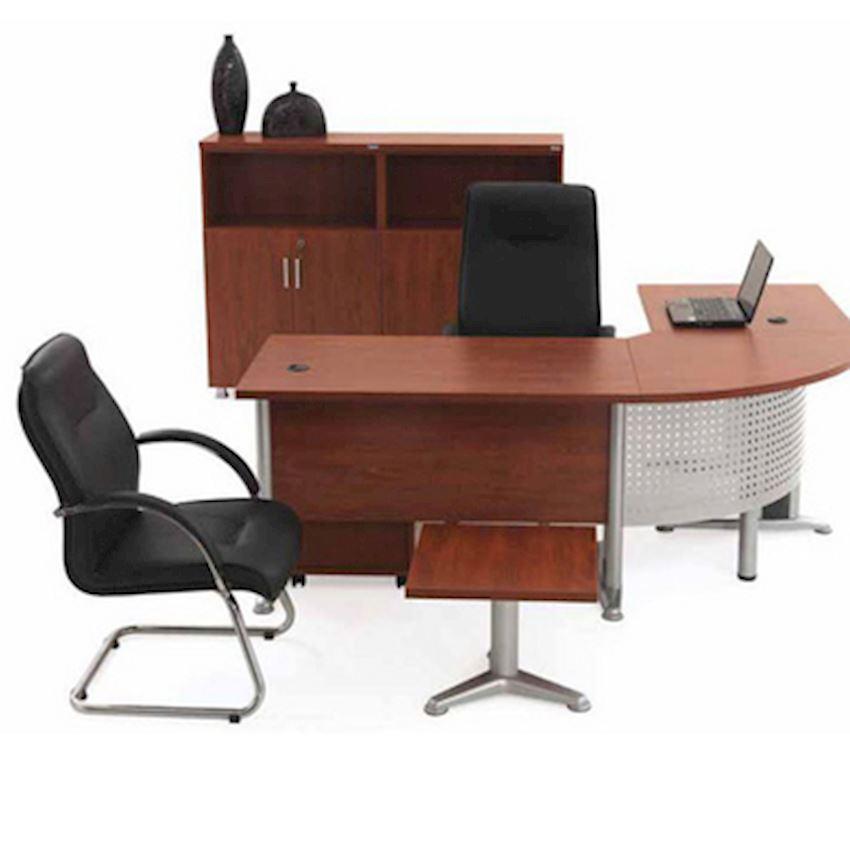EMIN L  Furniture