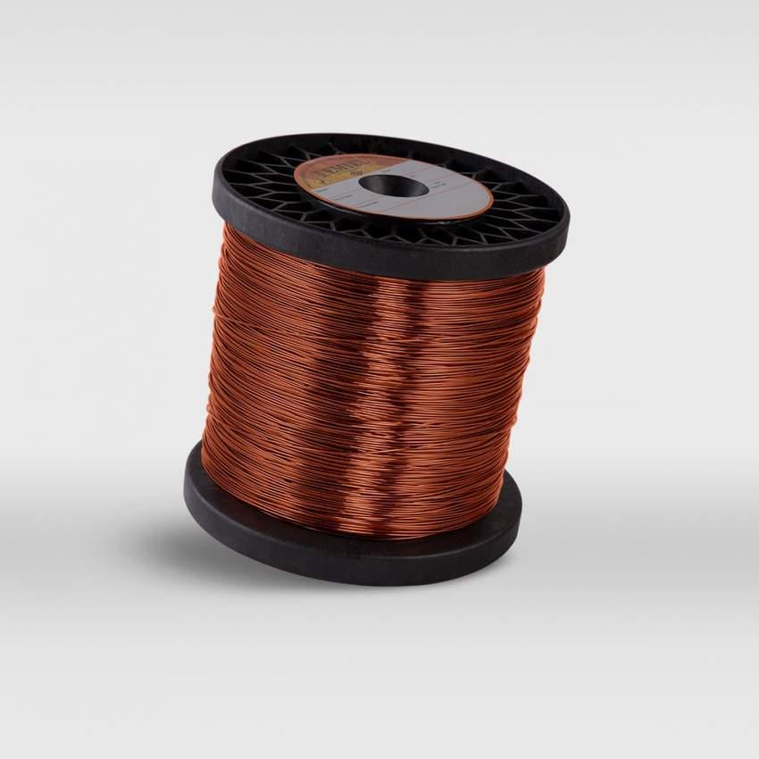 EmTherm 180 Copper Wire