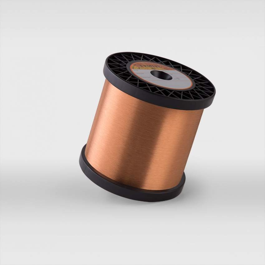 EmtSold 180 Copper Wire