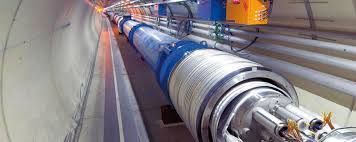 Engine Cooling Tubes
