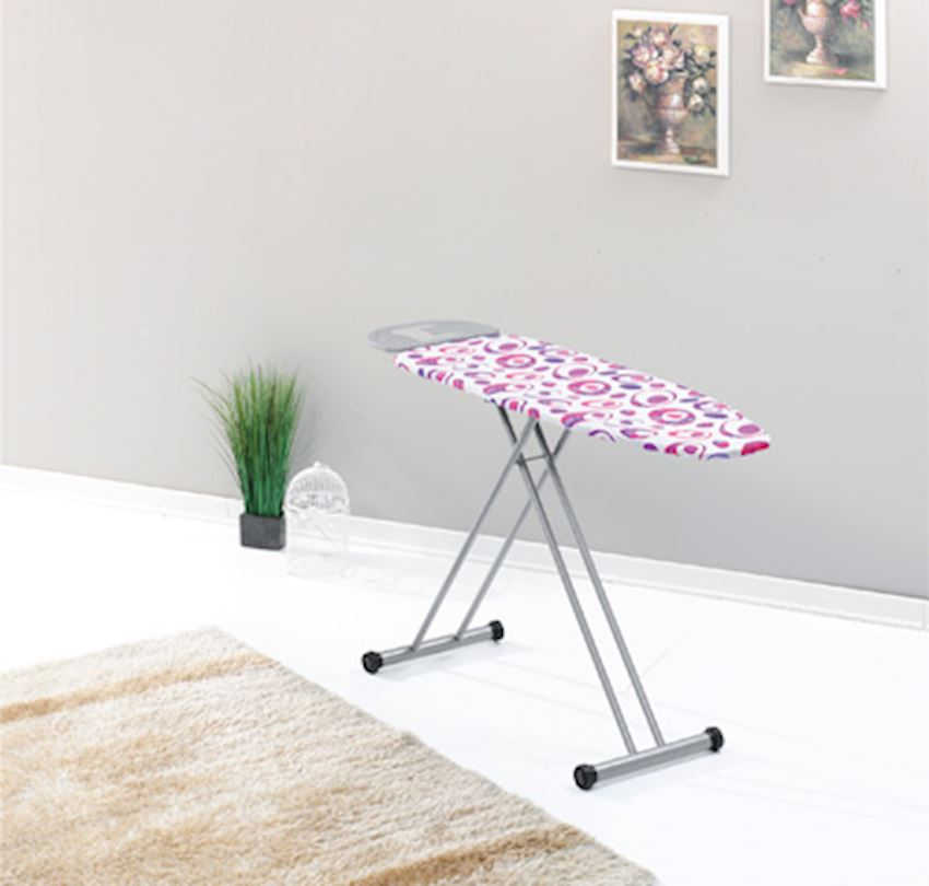 ERENDEMIR  Ironing Table Other Home Furniture