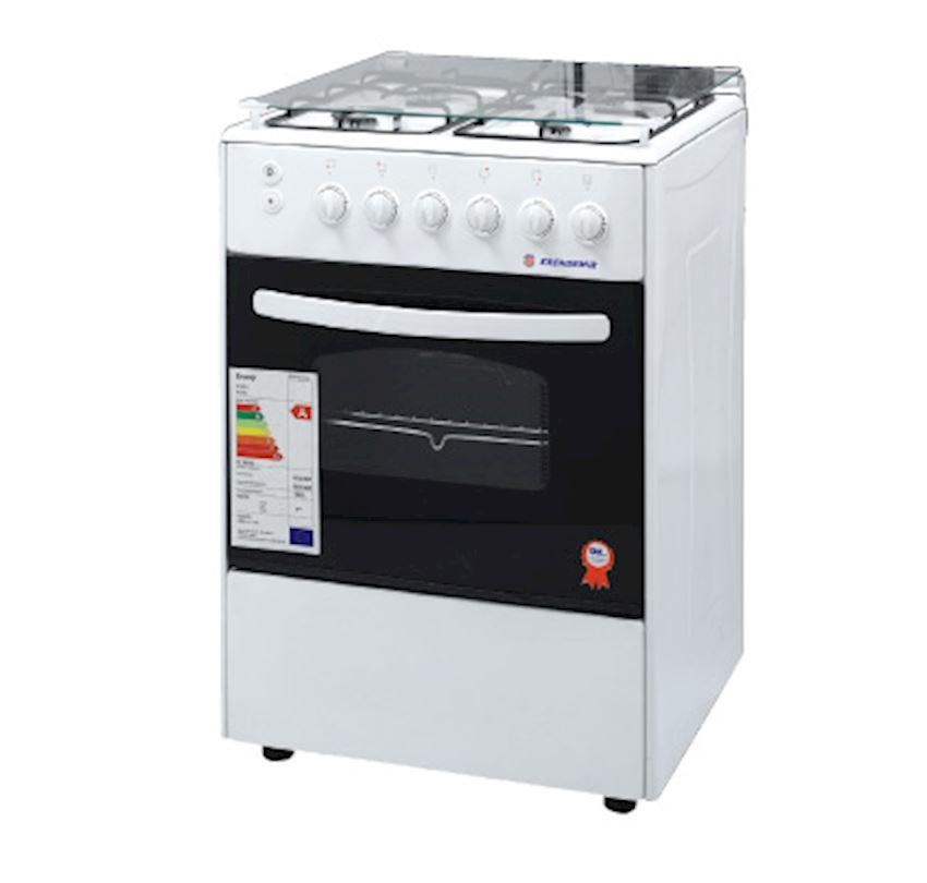 ERENDEMIR Standing Oven