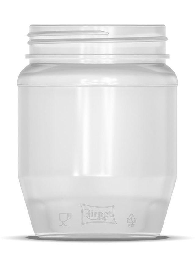 Eurasian Jar 720 CC Jar