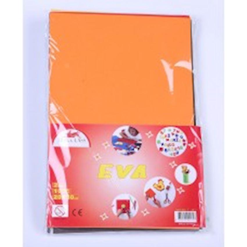 Eva 2mm 20x30 cm Other Office & School Supplies