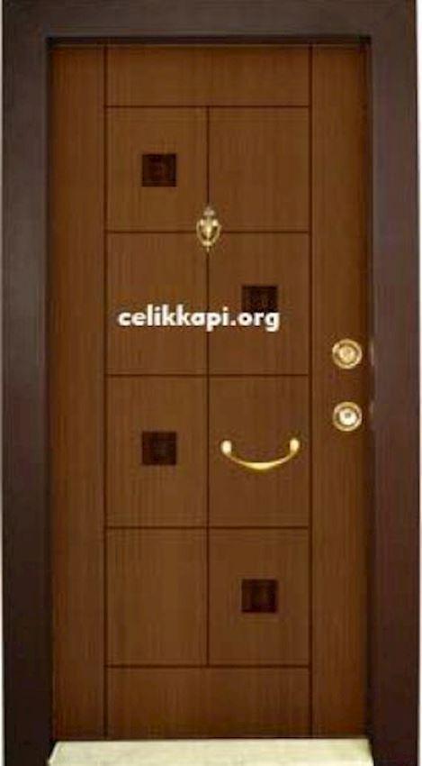Extra Steel Doors Steel door