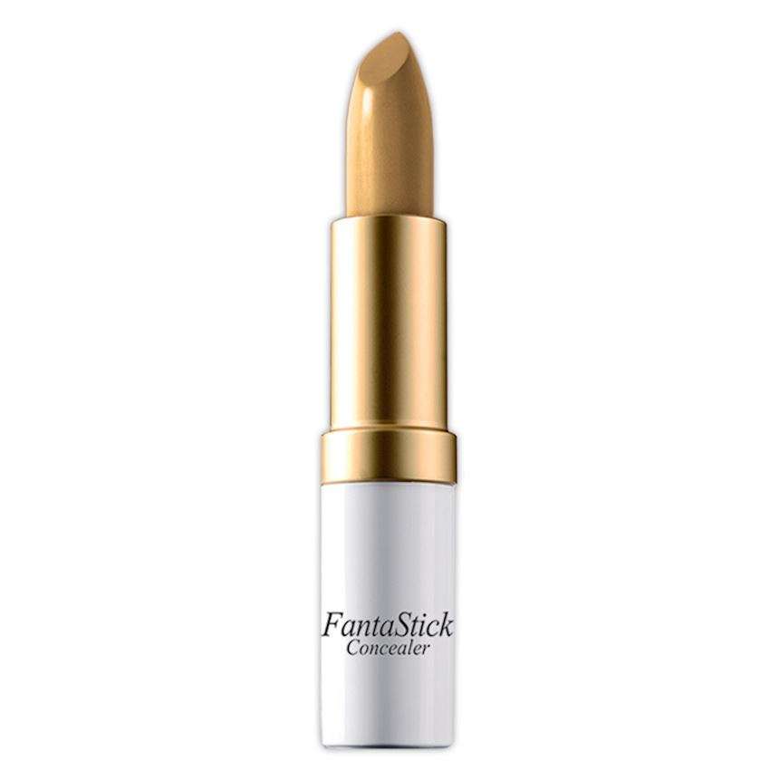 Isabelle Dupont Fantastick Color Correctors Face Makeup
