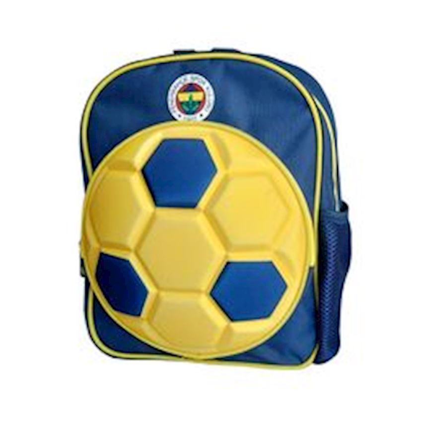 Fenerbahce Kindergarten Bag 96170  School Bags