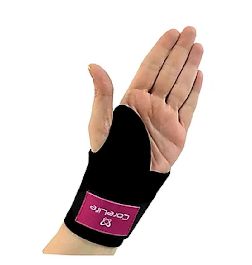 Finger Wrist Strap