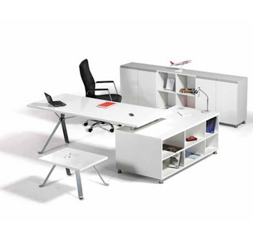 FLEXI ETA OFFICE Furniture