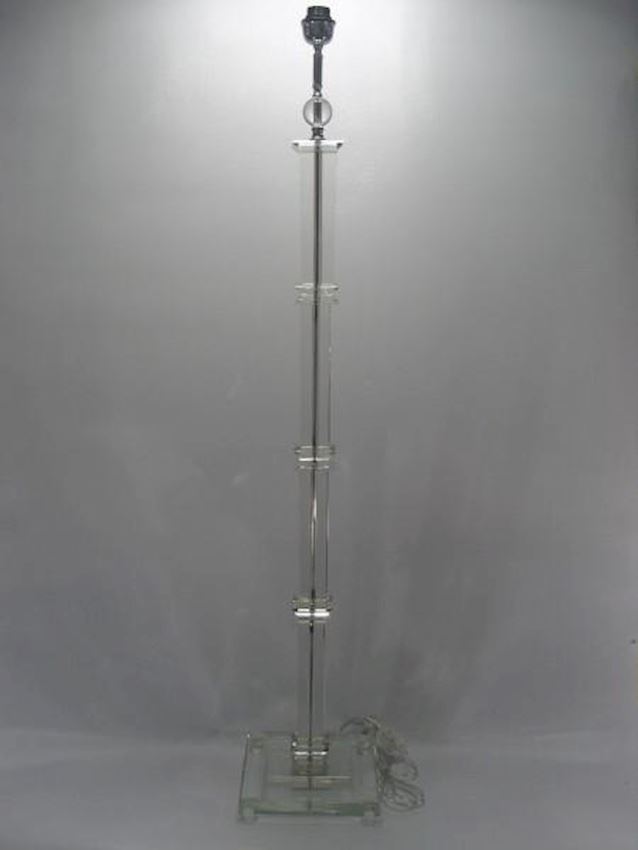 Floor Lamps 82101 Lamp