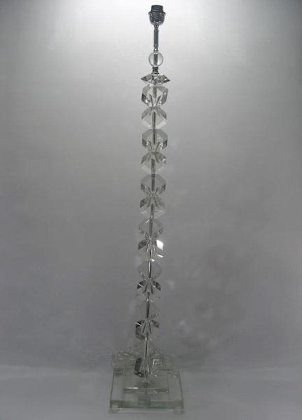 Floor Lamps 82107 Lamp