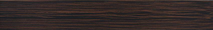 Flooring Parquet Ebony Milling Cutter