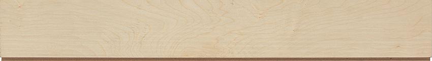 Flooring Parquet Natural Maple