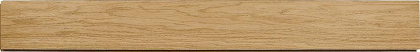 Flooring Parquet Natural Oak