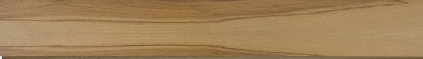 Flooring Parquet Natural Oak Hot Coating Polished Chocolate Beech