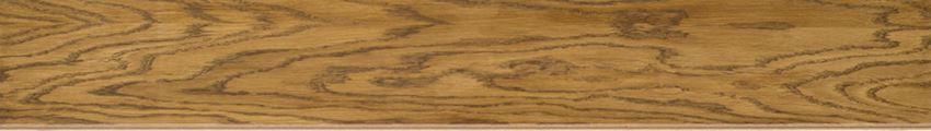 Flooring Parquet Natural Oak Top Hot Coating Polished PL 179-1