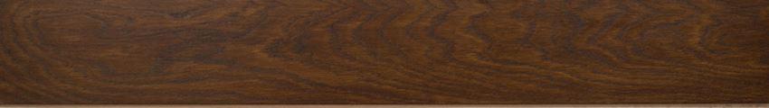 Flooring Parquet Natural Oak Top Hot Coating Polished PL 179-2