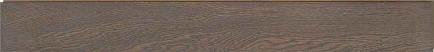 Flooring Parquet Natural Oak Top Oiled Brush Beveled Gris Document