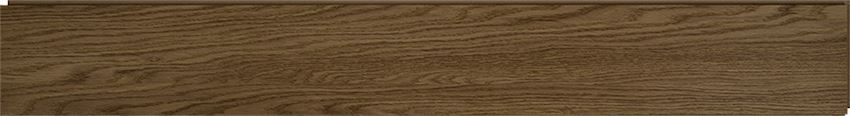 Flooring Parquet Natural Oak Top Oiled Brush Beveled Oak