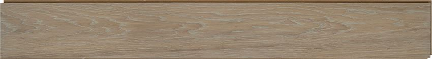 Flooring Parquet Natural Oak Top Oiled Brush Chamfered Cotton White