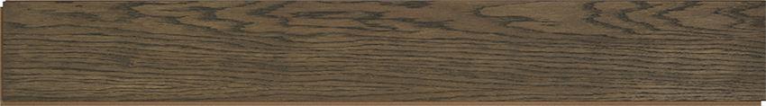 Flooring Parquet Natural Oak Top Oiled Brush Chamfered Savanna