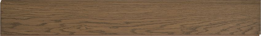Flooring Parquet Natural Oak Top Oiled Brushed Chamfered Antique Bronze