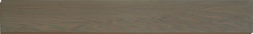 Flooring Parquet Natural Oak Top Oiled Brushed Chamfered Stone