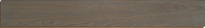 Flooring Parquet Natural Oak Top Oily Brush Beveled Silver Gray