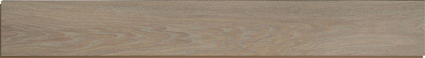 Flooring Parquet Natural Oak Top Oily Brush Beveled Smoke