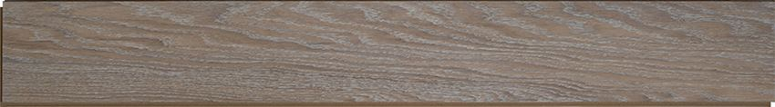 Flooring Parquet  Natural Oak Top Oily Brush Beveled White