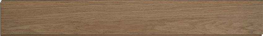 Flooring Parquet Natural Oak Top Oily Brushed Chamfered Mist
