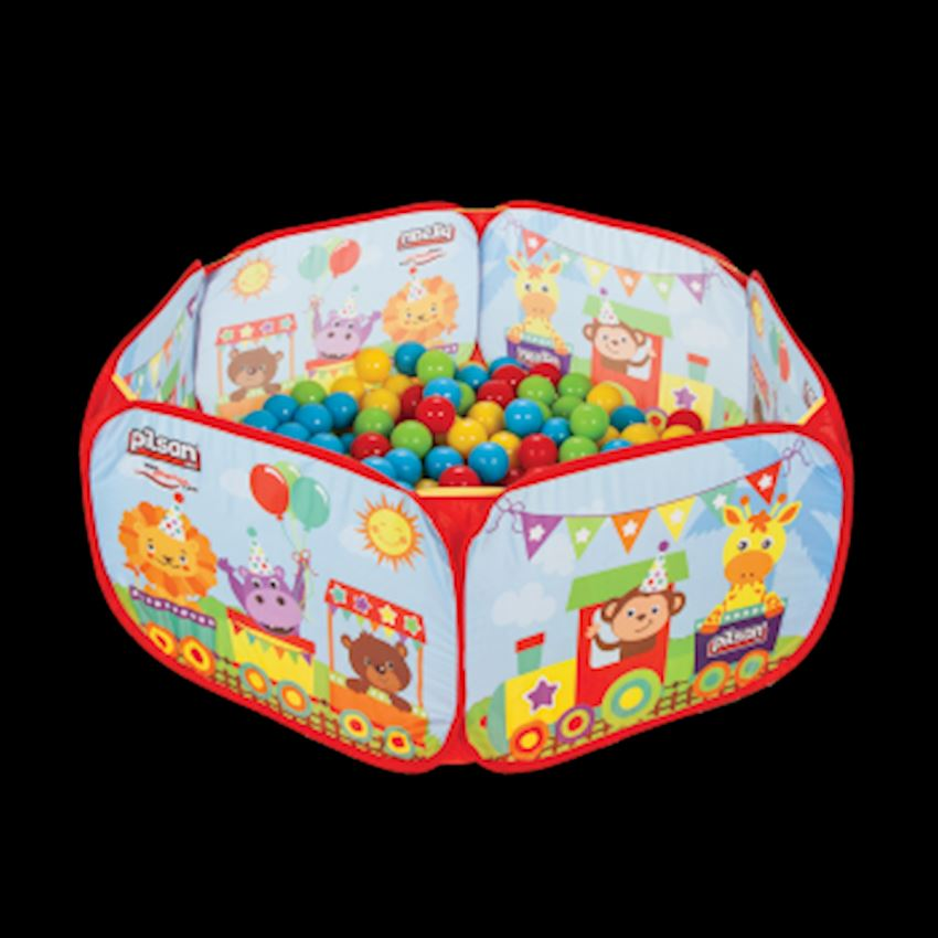 Foldable Ball Pool Other Outdoor Toys & Structures