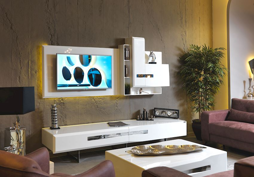 FORA GRANDE TV Stands