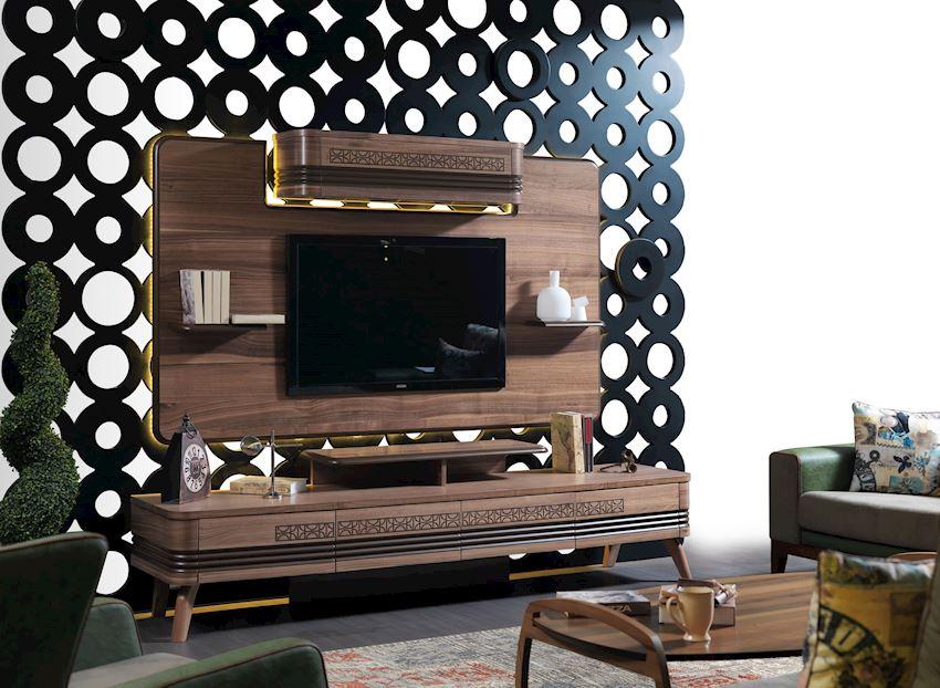 FORA İMPERIA TV Stands