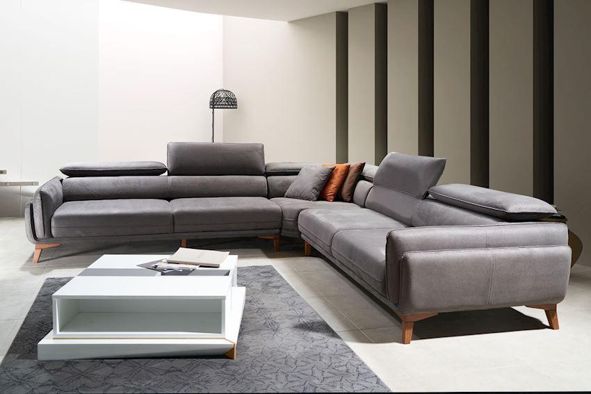 FORA TETRA Living Room Sofas