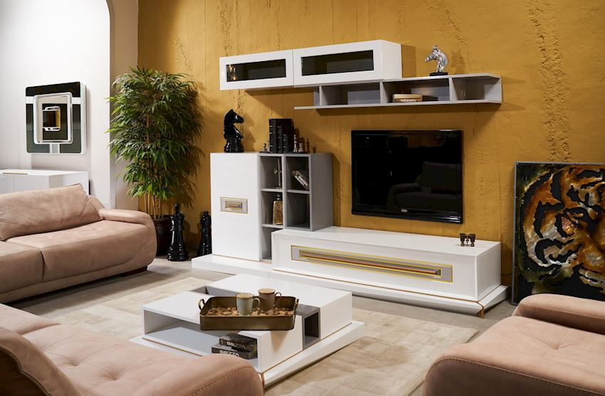 FORA TETRA  TV Stands