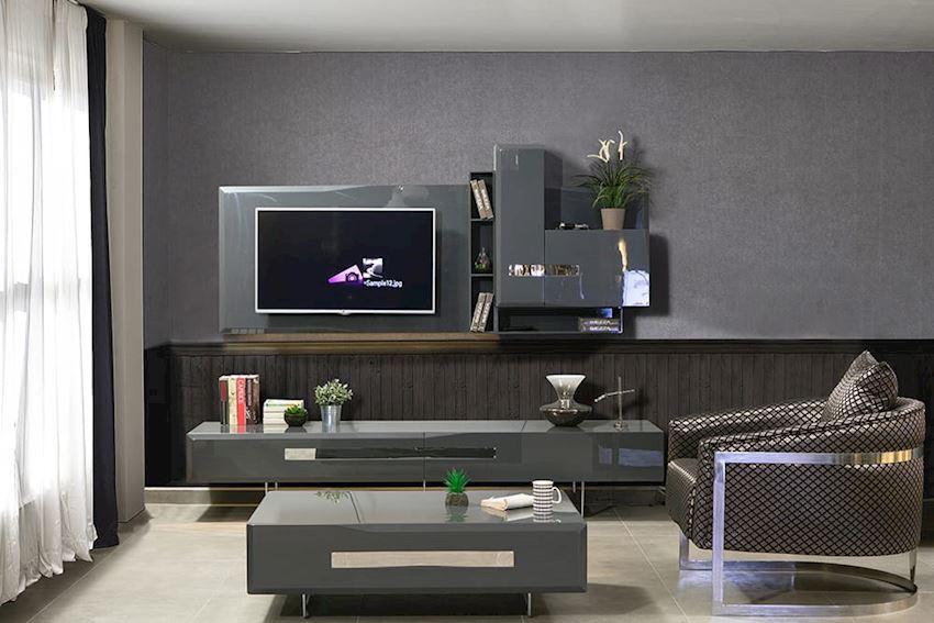 FORA VALENTINO ANTRASIT  TV Stands
