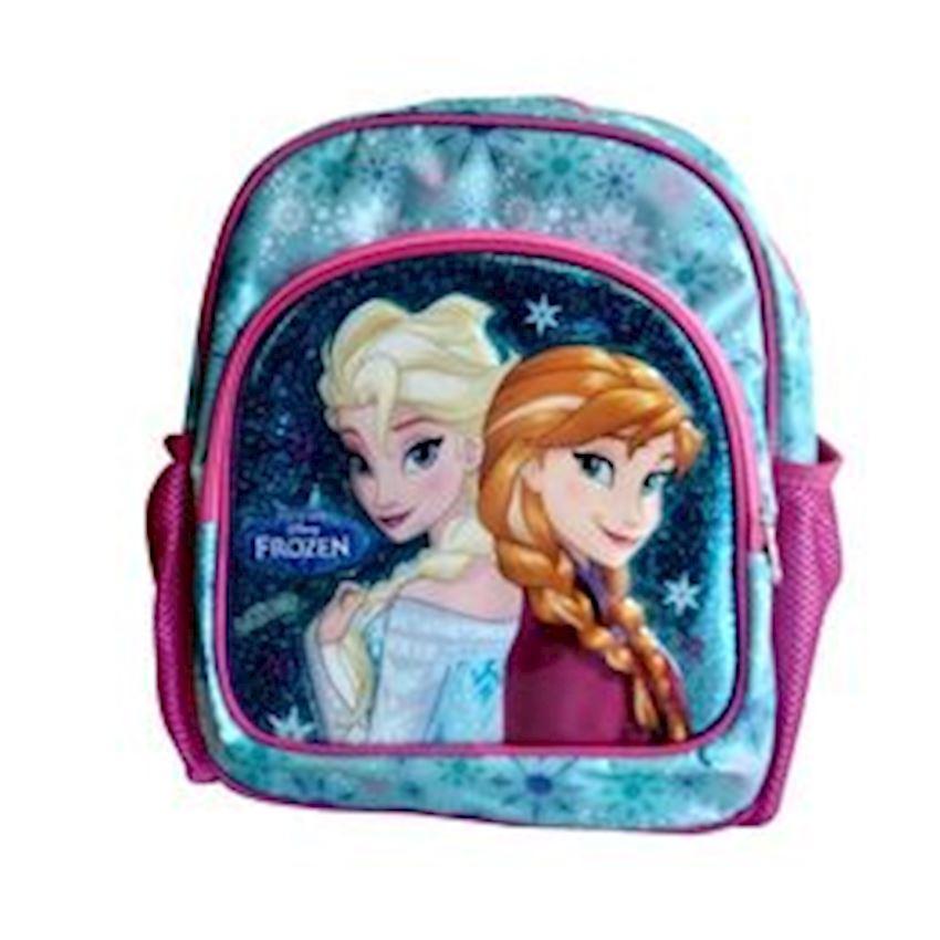 Frozen School Bag 84786 Backpacks