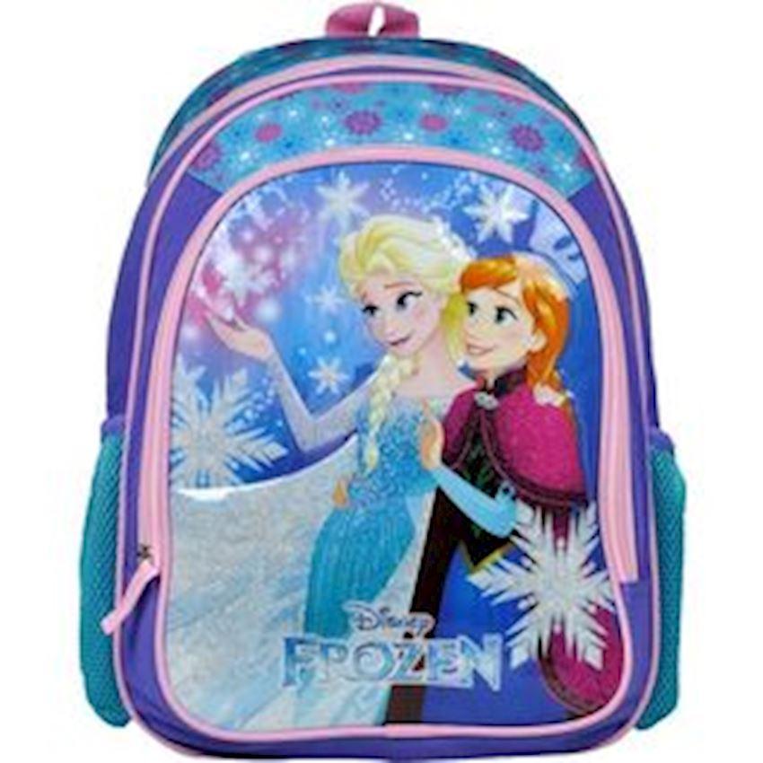 Frozen School Bag 96439 - Backpacks