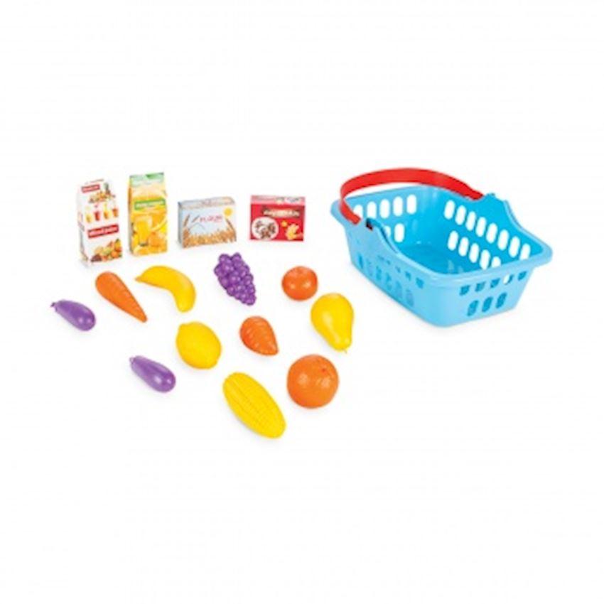 Fruit basket Other Educational Toys