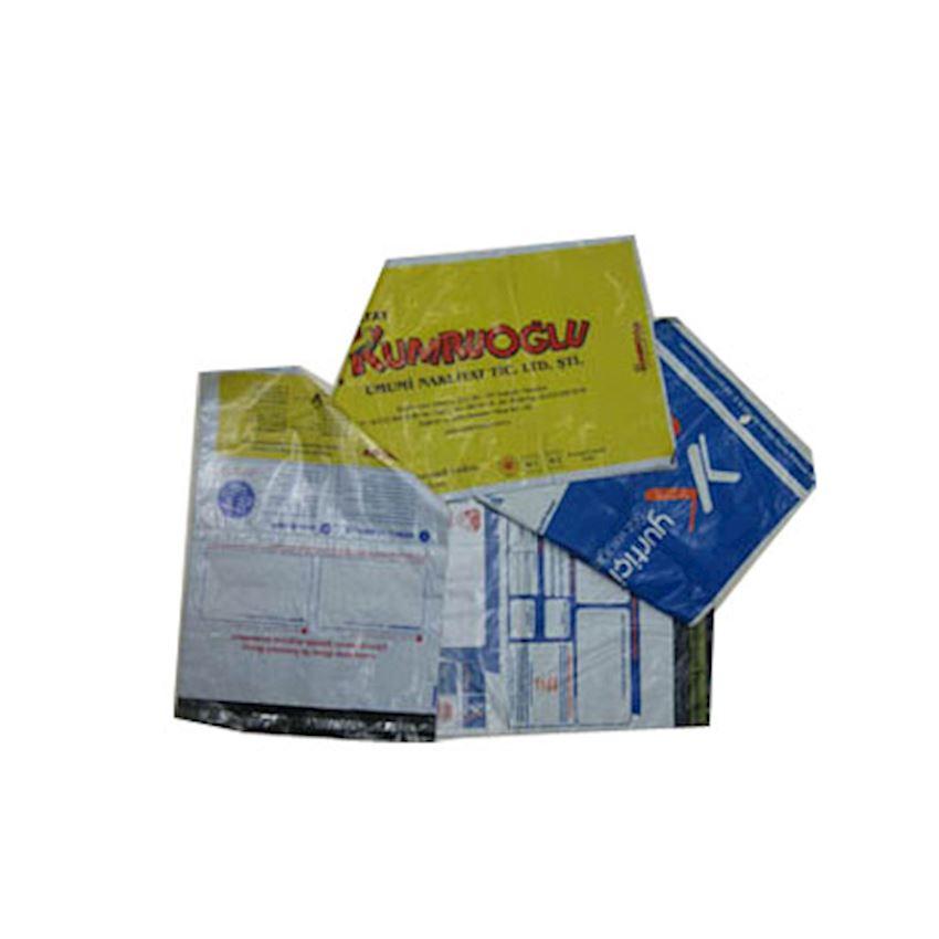 FULLPLAST CARGO BAGS Packaging Bags