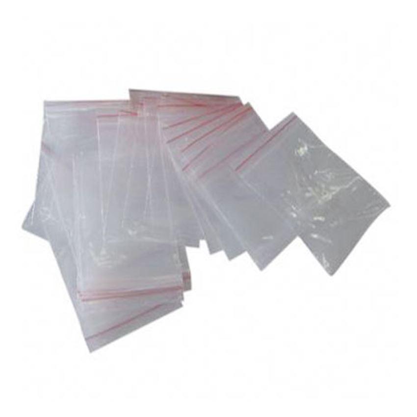 FULLPLAST LOCKED BAGS Packaging Bags