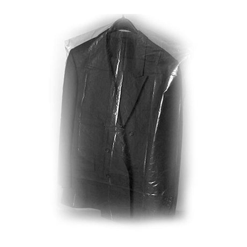 FULLPLAST PERFORATED DRESS BAG Packaging Bags