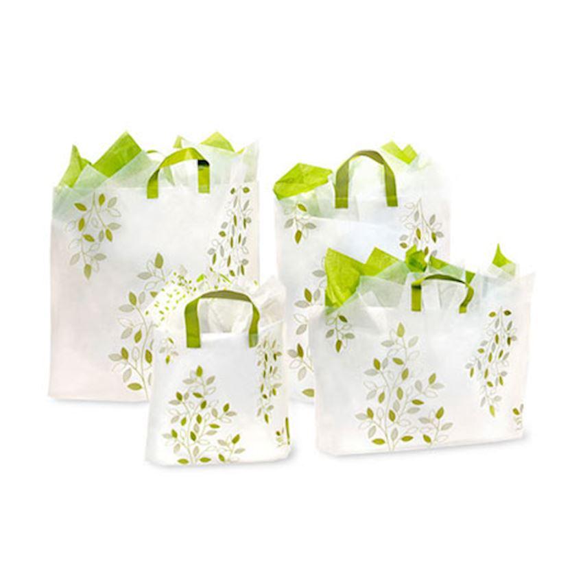 FULLPLAST STORE BAG Packaging Bags