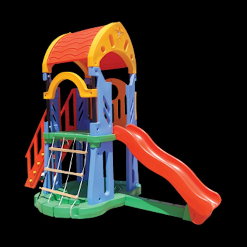 Galaxy Playground Other Outdoor Toys & Structures
