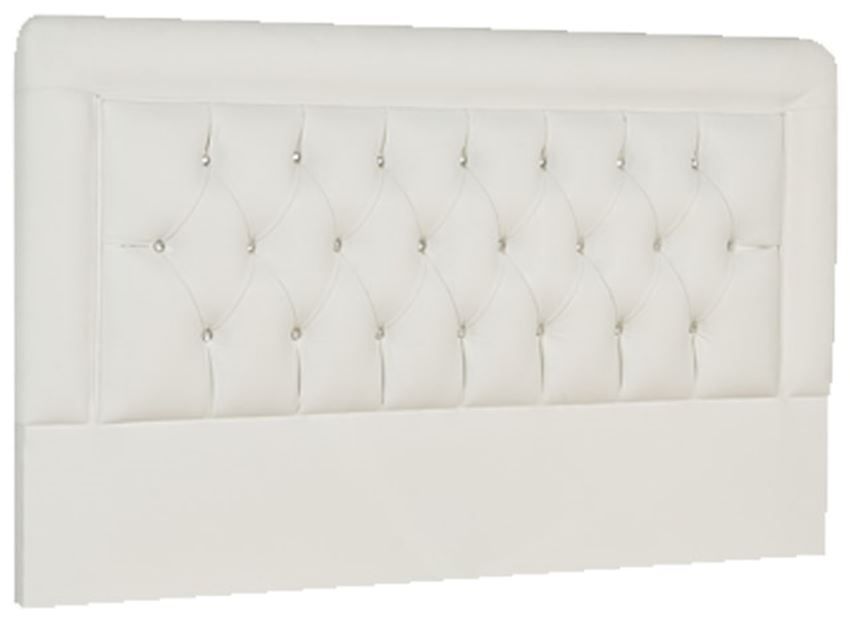 GAMA CARLA Other Bedroom Furniture